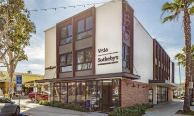 Vista-Sothebys-Riviera-Village-Office